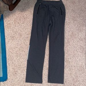 Men's size M LuluLemon lounge pants